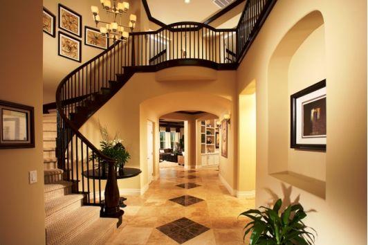 Foyer Architecture S : Best entry foyer images on pinterest