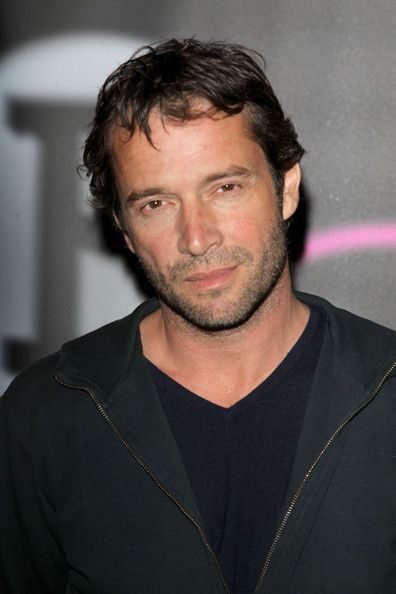 James Purefoy ... is this really the first pin i have for him... surely not.