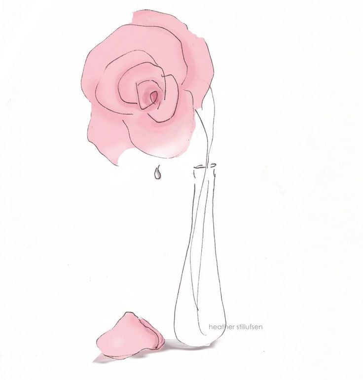 2794 Best Rose Hill Design Studio Images On Pinterest