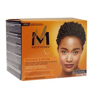 Buy Motions Enhance & Define Texture Softener System with free shipping on orders over $35, low prices & product reviews | drugstore.com