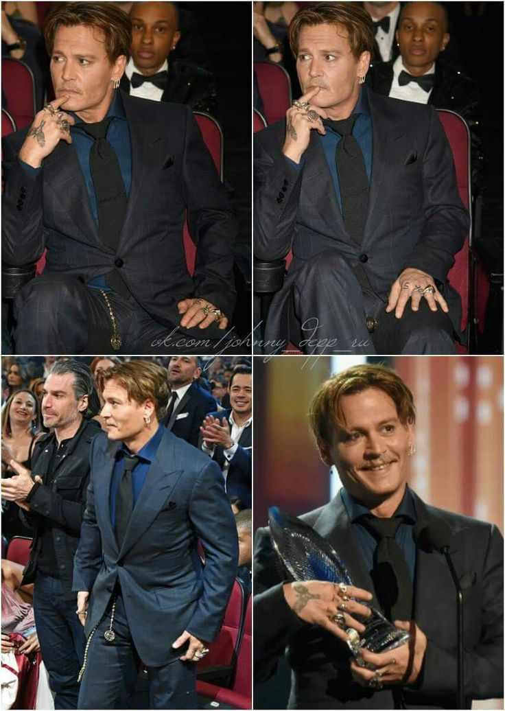 6101 best favorite actor images on pinterest sleepy for Norton jewelry show 2017