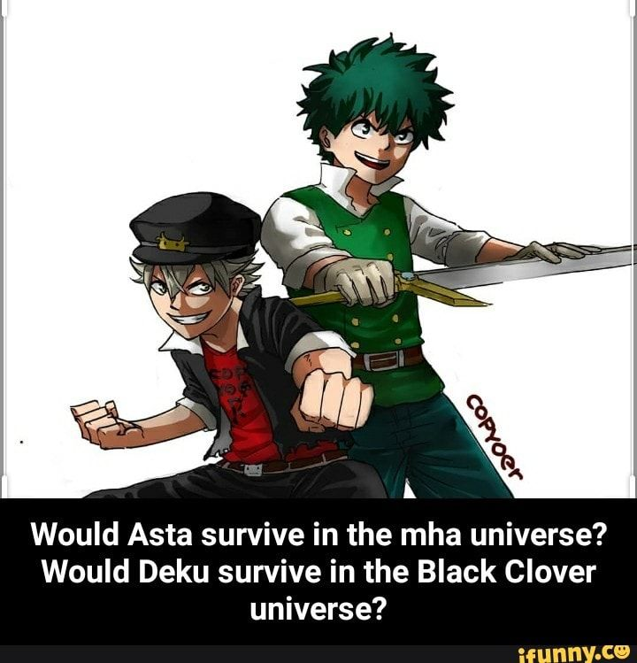 Pin On Funny Myheroacademia Memes But in fights like julius novachrono vs patry, the series' definition of absolute power isn't as attainable yet, and strength itself this includes using previously collected information about your interests to select ads, processing data about what advertisements were shown, how often they were. pin on funny myheroacademia memes