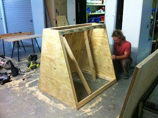 Seven Seventy Five Carpentry