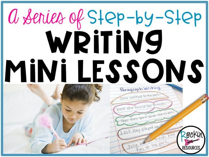 kindergarten writing lessons From teaching rhymes, phonics, vowel sounds, and more, teachers will find their students excelling at every kindergarten reading & writing assignment, while still having fun with the themed worksheets.