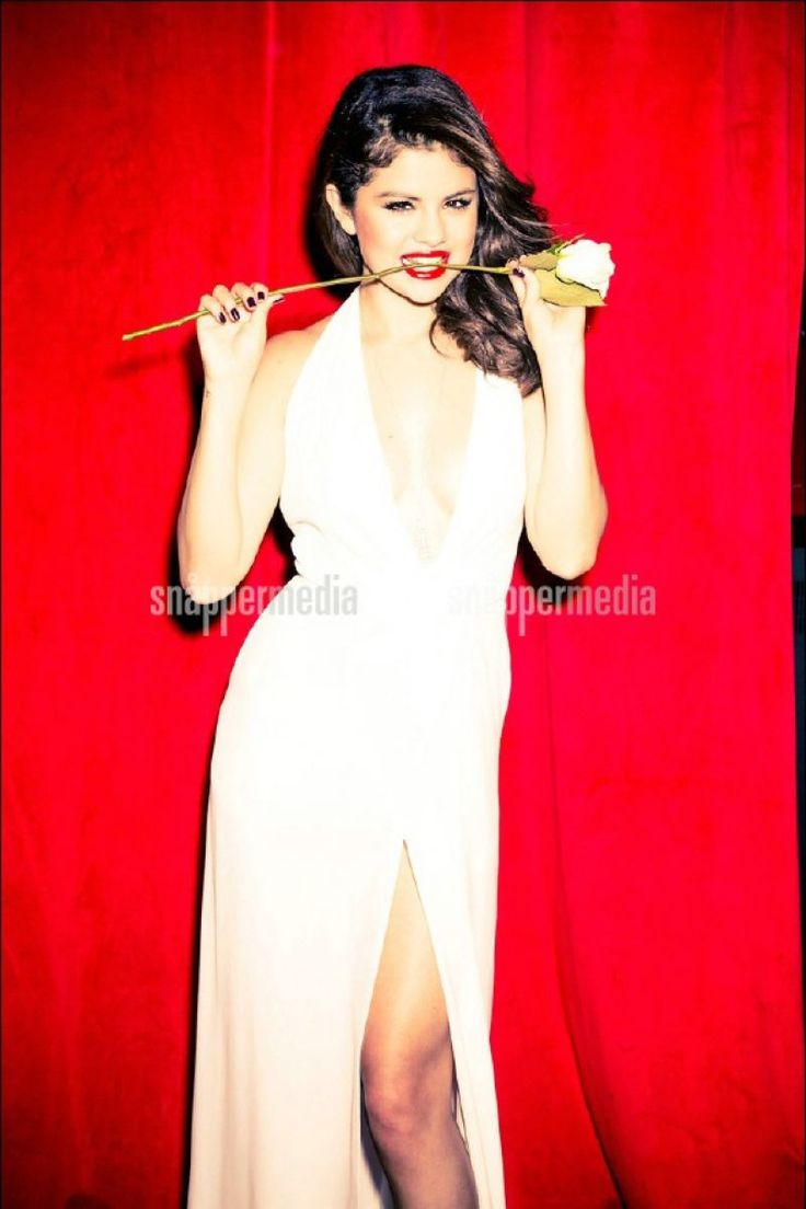 286 best images about Selena Gomez on Pinterest | Selena ...