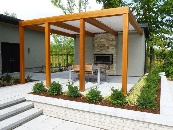 outdoor pergola gazebo patio ideas 17 best Pergola images on Pinterest | Backyard ideas