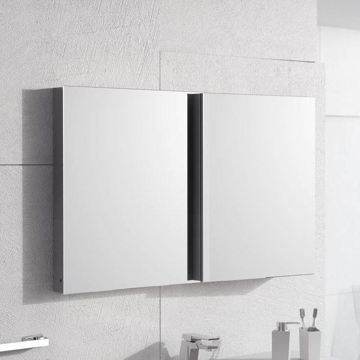 18 Best Miroir Salle De Bain Images On Pinterest | Mirror Bathroom