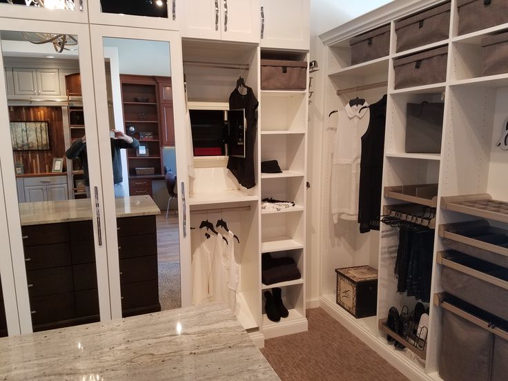We Recently Installed A Silver Wall Safe In The Closet U0026 Storage Concepts  Showroom In Longmont
