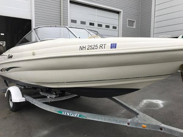 Rinker Boats For Sale >> 1999 Rinker 182 Rinker United States Boats Com Nautical