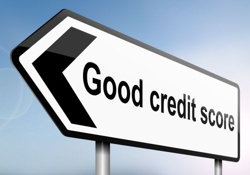 Do you ever wonder what information about you is being given to potential creditors and employers when they ask for a credit check? Interactive Credit Solutions (ICS) members are entitled to two free, comprehensive credit reports per year in South Africa