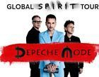 #lastminute  2 Tickets Depeche Mode Front of stage 1  Dresden Ostragehege  Rinne Dresden #Ostereich