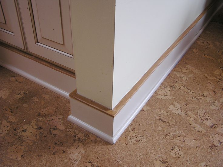 Take A Look At Baseboard And Trim Details Mdf Baseboard