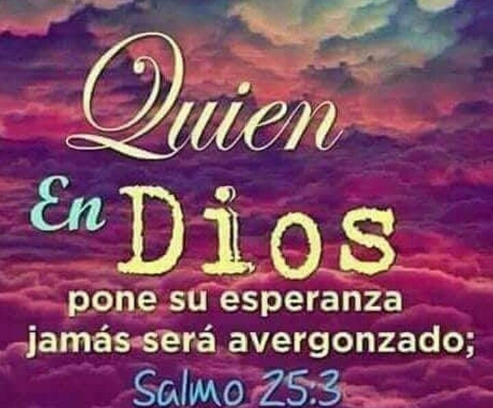 Pin By Magaly Altuve On Imágenes Cristianas Biblical Verses Inspirational Bible Quotes Bible Quotes