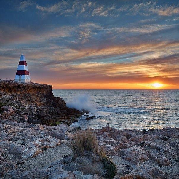 Robe Australia: 108 Best Robe South Australia Images On Pinterest
