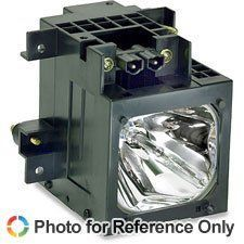 SONY XL-2100 TV Replacement Lamp with Housing