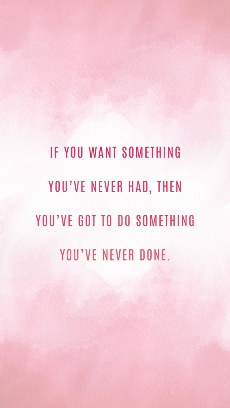 Kickass Quotes For Those Days You Need A Little Extra Inspo from ToneItUp.com