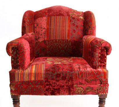 25. Furniture Polish