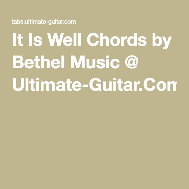 26 best voice images on Pinterest | Guitar chords, Sheet music and ...