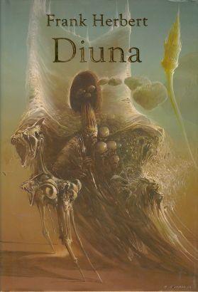 diuna - Szukaj w Google