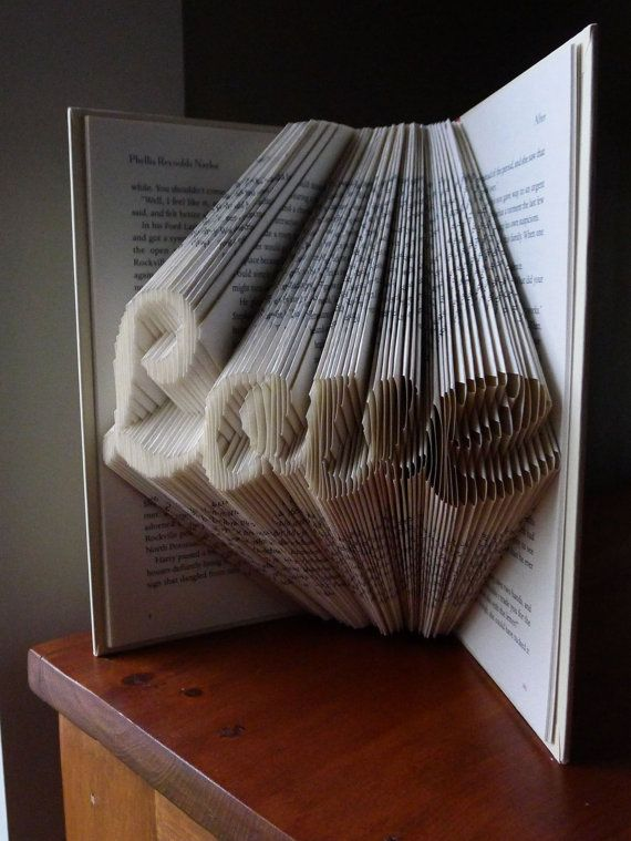 This is just incredible.  I would love to learn how to do this.  WOW!