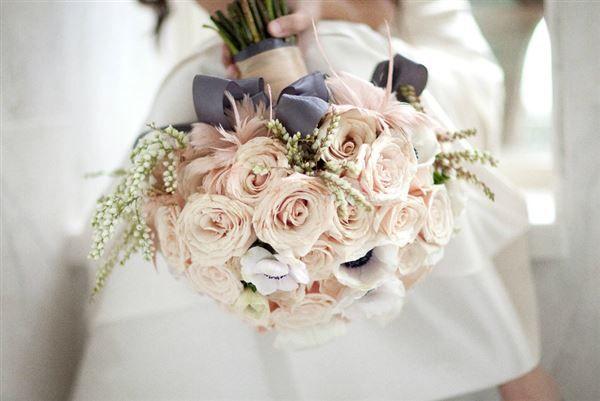 στολισμός γάμου ρομαντικός - Αναζήτηση Google