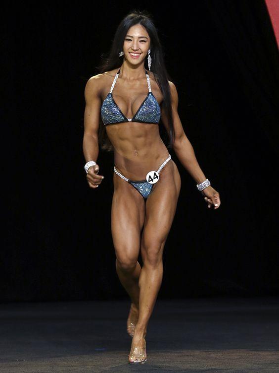 816 best Fitspiration images on Pinterest | Fitness