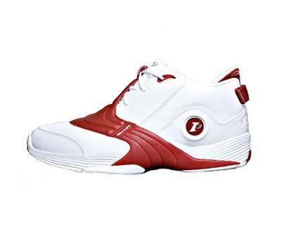 Allen Iverson Shoes | Allen Iverson Shoes 2000. pic of the shoe up later.