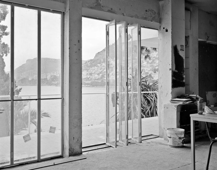 25 Best Eileen Gray Ideas On Pinterest Bauhaus Chair