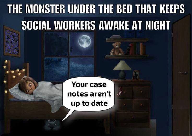 Omg. This is SO me every single night. #1 sign I knew I had it bad was when I was worried about my case notes in the shower!