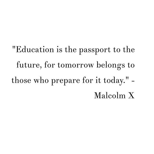 Top 100 malcolm x quotes photos 🌱Quote to live by...#malcolmx #harlem #nyc #dc #malcolmlittle #newyork #ambition #brother #favorite #film #leader #message #x #themahoganibrand #photography #malcolmxquotes See more http://wumann.com/top-100-malcolm-x-quotes-photos/