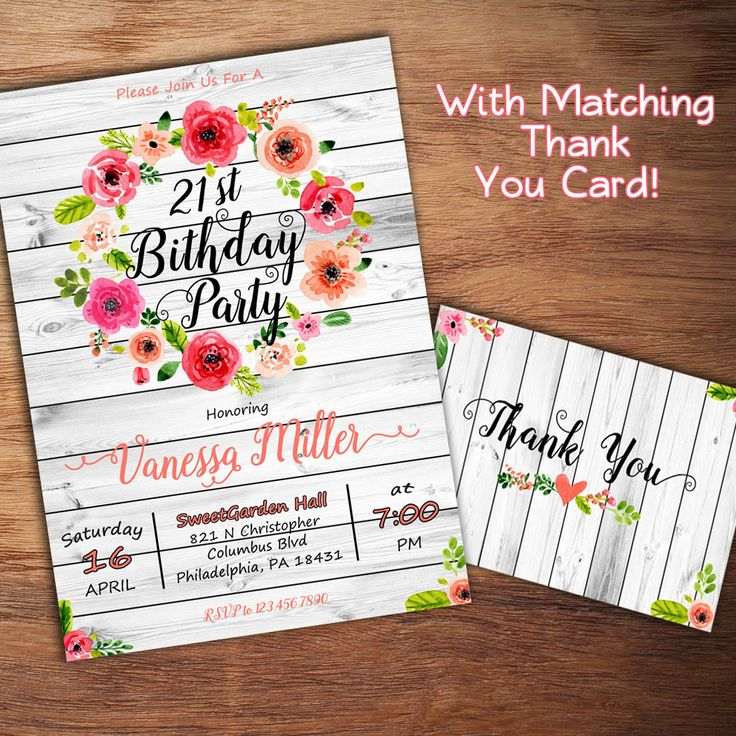 free 21st birthday cards images free birthday cards