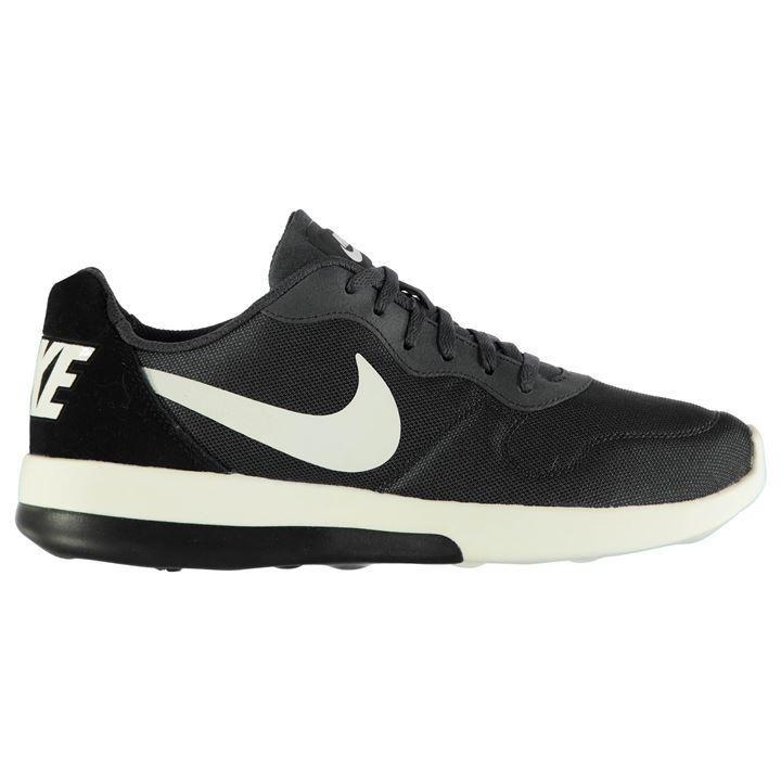 Damen Schuhe NIKE MD RUNNER Sneaker Turnschuhe Sportschuhe 807316 007