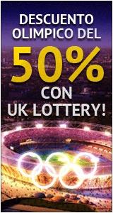 Lotería Lotería Noticias | El Jackpot de #EuroMillones se sigue acumulando