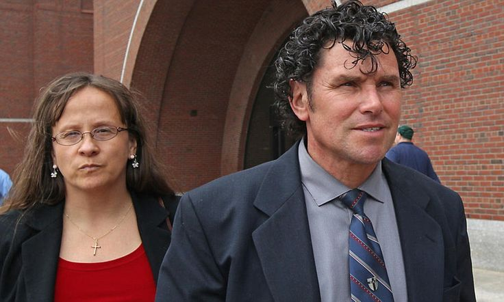 Carlos Arredondo settles police brutality case with Boston police