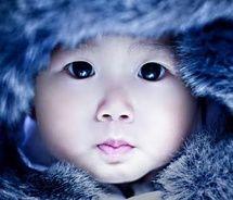 baby: Precious Children, Baby Portraits, Baby Baby, Baby Boys, Baby Pictures, Baby Faces, Asian Baby, Baby Photo, Beautiful Eye