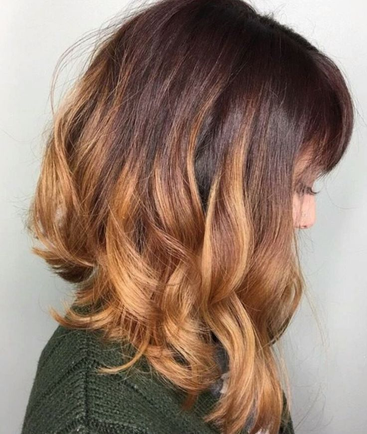 Pin by Melanie Gouge on Cute hair | Pinterest | Bobs