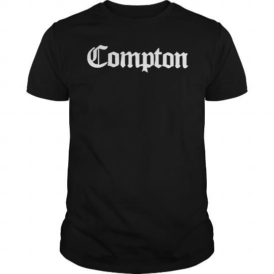 COMPTON GANGSTER EAZY E DR T-Shirt LIMITED TIME ONLY. ORDER NOW if you like, Item Not Sold Anywhere Else. Amazing for you or gift for your family members and your friends. Thank you! #original #gangster #shirts