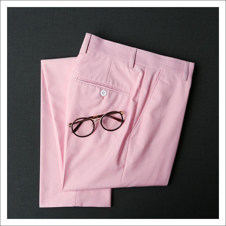 Mejores 68 imágenes de Men\'s Suits & Blazers en Pinterest ...