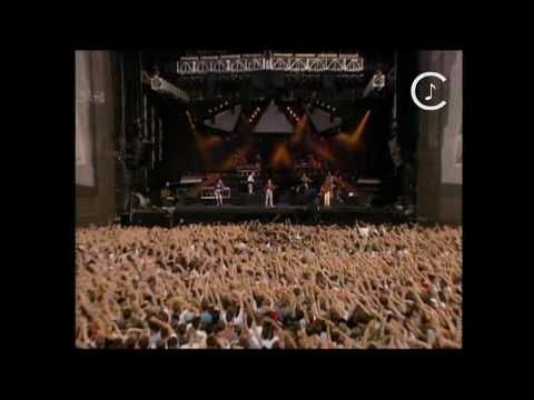YouTube- iConcerts - Dire Straits - Walk Of Life (live).mp4