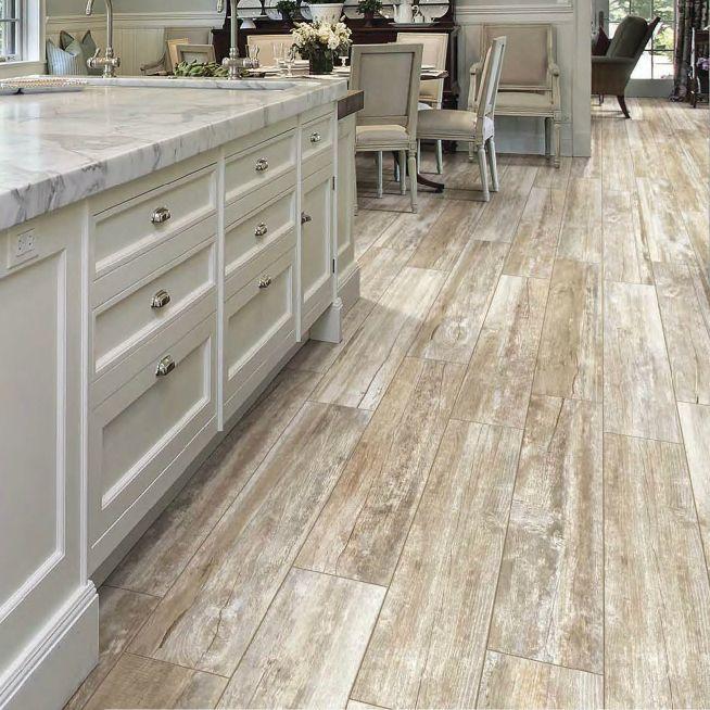 wood porcelain tile floor plank lowes myrtle beach boardwalk reviews