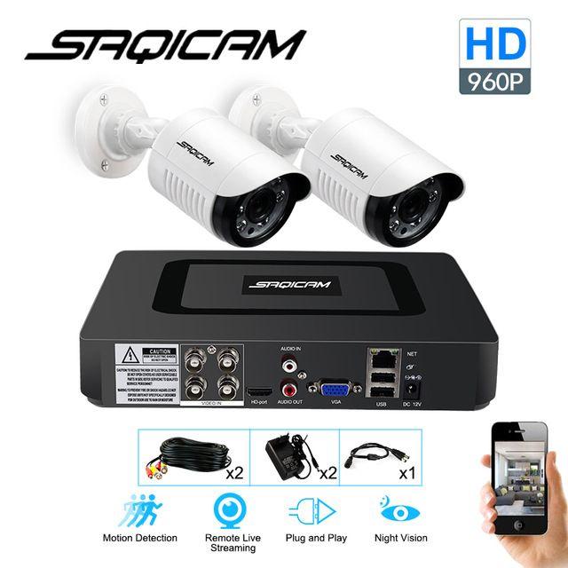 5 Best Outdoor Security Camera 2020 Outdoor Security Camera Security Camera Home Camera System