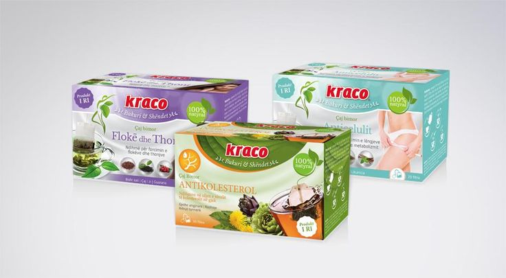 KRACO The study of the image for different product lines and printed promotional material for trade shows and events has been developed according to a graphic concept focusing on taste and recognizability as strategic assets of the brand.