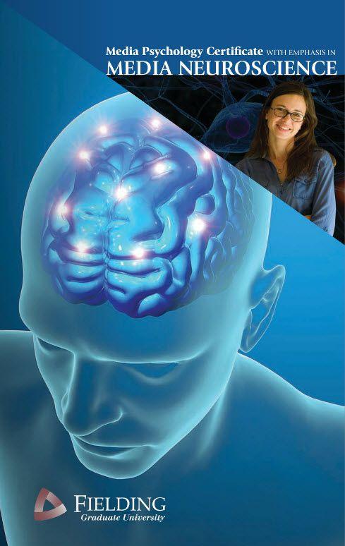 Phd online neuroscience
