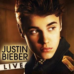 Ticketcorner Justin Bieber live in Zürich, Switzerland Belieber
