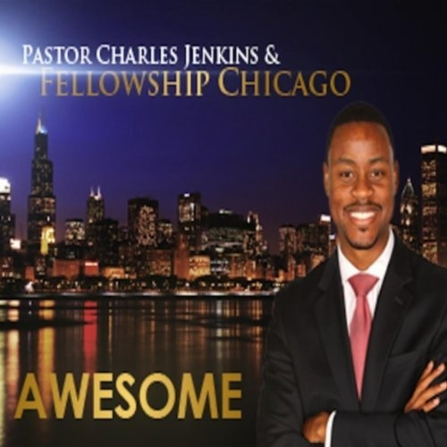 pastor charles jenkins awesome remix free mp3 download