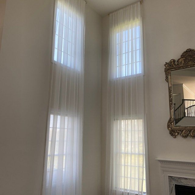 Pin On Curtains Window Treatments
