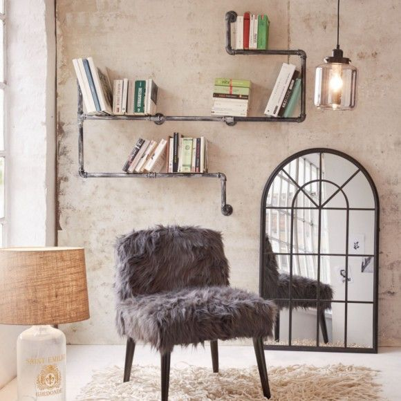 29 best Küche images on Pinterest Furniture ideas, Home ideas and