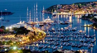 COSTA-SMERALDA-HOLIDAYS-SARDINIA-BY-NIGHT-