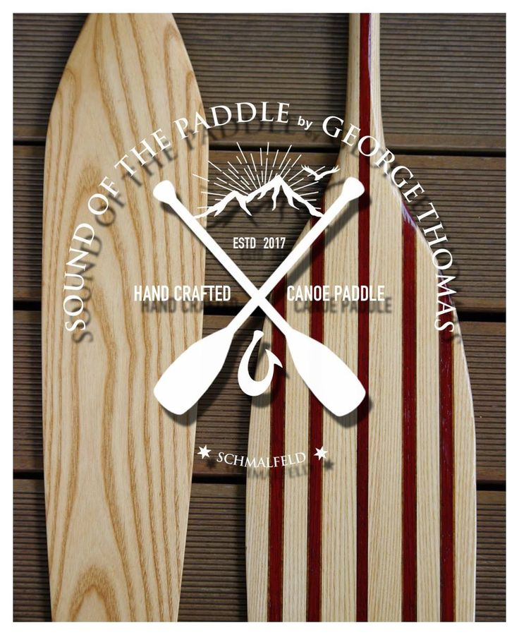http://soundofthepaddle.de/#soundofthepaddle #paddle #woodcraft #handcrafted #canoe #woodworking #kanu #paddeln #logo #signs #schmalfeld #paddlecraft #canoepaddle