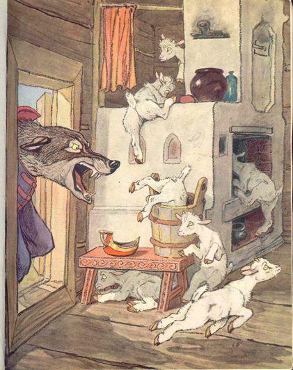 советские иллюстраторы детских книжек - Google Search